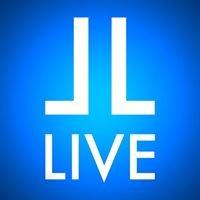 Java Lounge Live