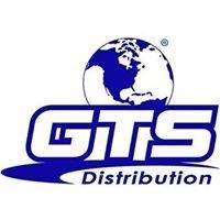 GTS Distribution - Sports & Entertainment