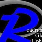 Roadrunner Auto Glass & Upholstery LLC