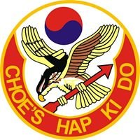 Choe's Hapkido Martial Arts Academy of Flowery Branch, Buford & Braselton