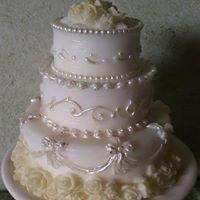 Cake Art of Lansing