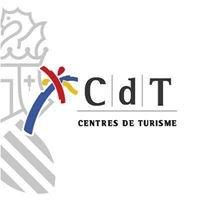 CdT Torrevieja