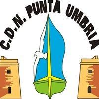 Escuela Vela Club Deportivo Nautico Punta Umbría