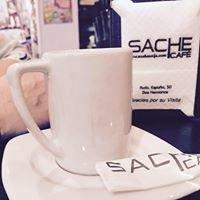 Sache Café