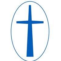 Holy Cross OP