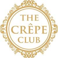 The Crêpe Club on ASU Campus