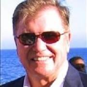 Jerry Scanlan- Pacific Coast Realty