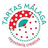 Tartas Malaga