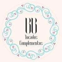 BB tocados y complementos