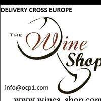 Omni Wines