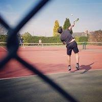 Littleover Tennis Club