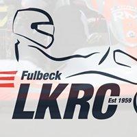 Lincolnshire Kart Racing Club - Fulbeck