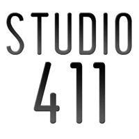 Studio 411