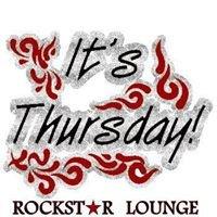 Rockstar Lounge (La Roca)