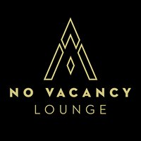 No Vacancy Lounge