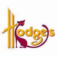 Hodges Coffee House