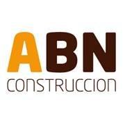 ABN Construccion