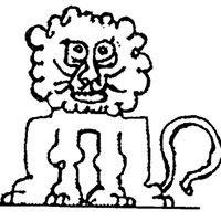 Tamworth Peel Valley Lions