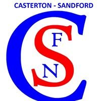 Casterton-Sandford Football Netball Club