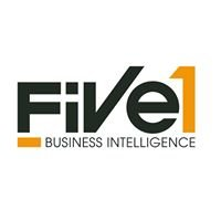 FIVE1 GmbH & Co.KG