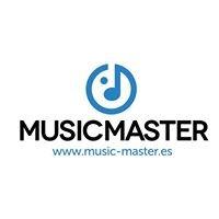 Musicmaster Estudio