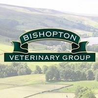 Bishopton Farm Team