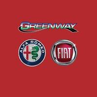 Greenway FIAT