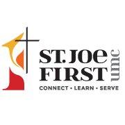 St. Joe First UMC