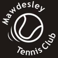 Mawdesley Tennis Club