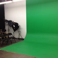 AMG Studios Video Photo Film Stage