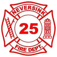 Neversink Fire Department