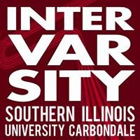 InterVarsity Christian Fellowship @ SIUC