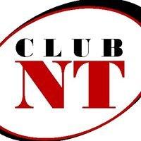 Club NT