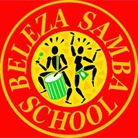 Beleza Samba School