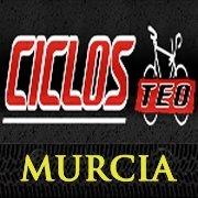 CICLOS TEO