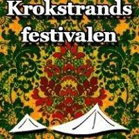 Krokstrandsfestivalen