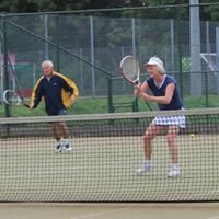 Morpeth Tennis Club