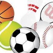 Sportsmans