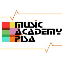 Music Academy Pisa