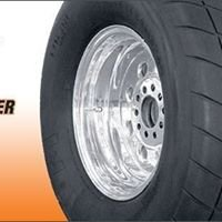 Affordable Tire & Wheel