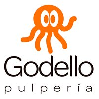 Godello Pulpería