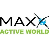 Maxx Adventure Breaks Granada