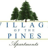 Village of the Pines