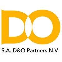 D&O Partners