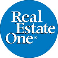 Real Estate One - Charlevoix