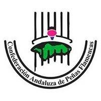 Confederación Andaluza de Peñas Flamencas