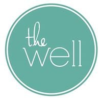The Well Cafe