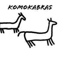 KomoKabras
