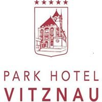 PHV Community