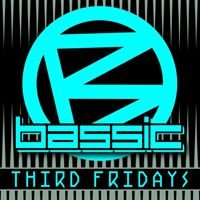 BASSIC Third Fridays